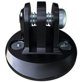 Bryton Adapter combo-montering